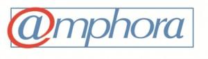 editions-amphora-logo-943