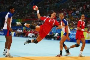handball_2_