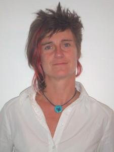 Nathalie Crépin