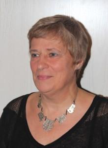 Valérie Caron
