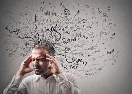 1712576-apprendre-a-gerer-son-stress-seul