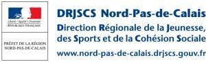 drjscs_npdc