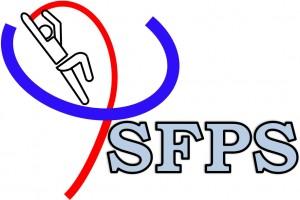 logo SFPS