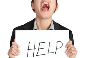 woman-under-stress
