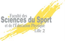 Logo Lille 2