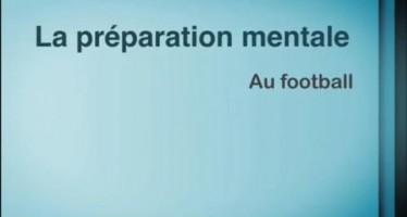preparation mentale football