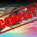 EFTcomplet