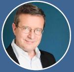 Jean Michel Gurret