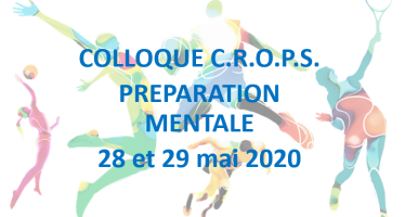 Photo colloque